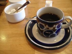 Taocoffee