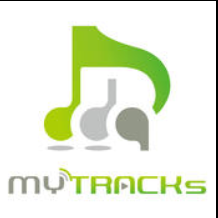 Mytracks
